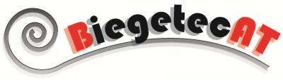 BiegetecAT - Werkzeughandel für die Metallverarbeitung