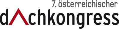 7. österreichischer Dachkongress