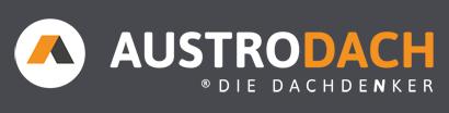Hausmesse Austrodach