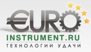 euroinstrument