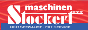 Hausmesse Stockert 2018